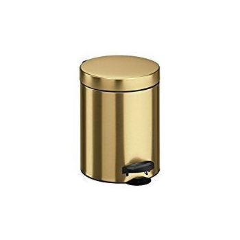 Slika za 14004703900 KANTA ZA DJUBRE 5LT GOLD