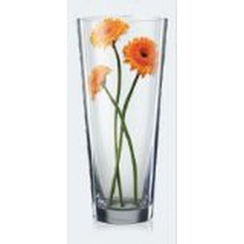 Slika za B82557/25CM VAZA FOR YOUR HOME BOHEMIA KRISTAL