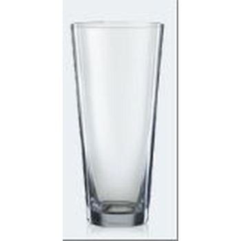 Slika za B82557/29CM VAZA FOR YOUR HOME BOHEMIA KRISTAL
