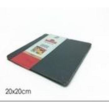 Slika za 635700 TACNA 20X20