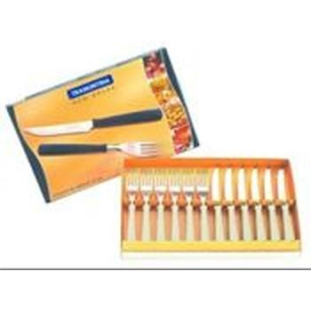 Slika za 170642 NEW KOLOR ESCAJ SET 24PCS-23199360