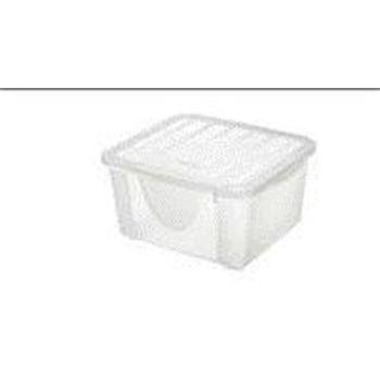 """Slika za 8035058000 DODO""""S BOX S"""