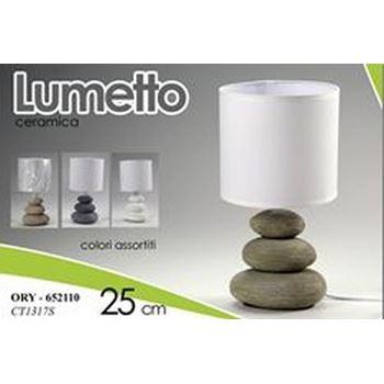 Slika za 652110 LAMPA H25
