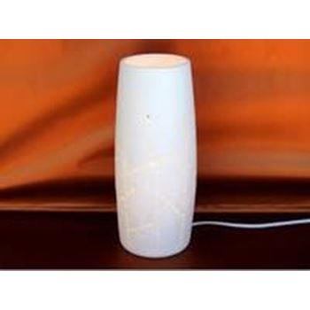 Slika za 240000 D121-10B(M) LAMPA 12*12*28