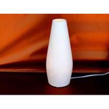 Slika za 240005 D131-04A (S) LAMPA 12,5*12,5*28