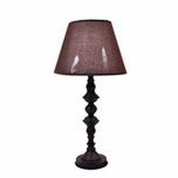 Slika za 244-26-060 LAMPA