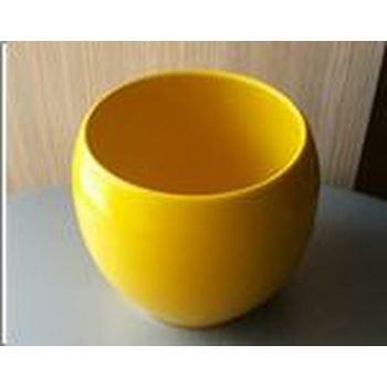 Slika za 3856009545984 K.o bali žuta 015