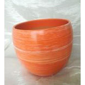 Slika za 3856009546349 K.o bali orange 015