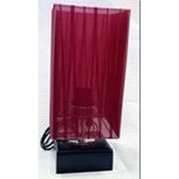 Slika za 2311+01 LAMPA DRVO