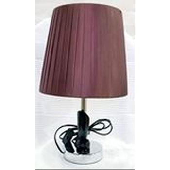 Slika za 2311+06 LAMPA DRVO