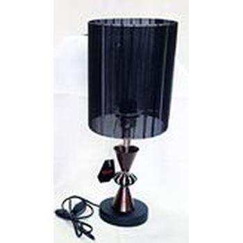 Slika za 8618+287 LAMPA DRVO
