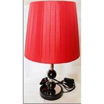 Slika za 8624+577 LAMPA DRVO
