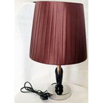 Slika za 8054+573 LAMPA DRVO