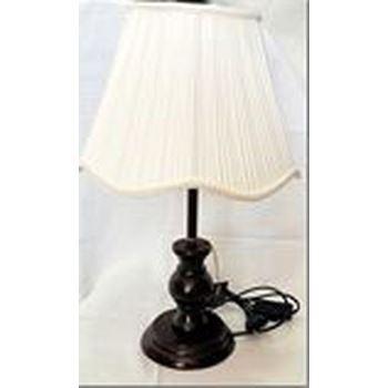 Slika za 6109+98 LAMPA DRVO
