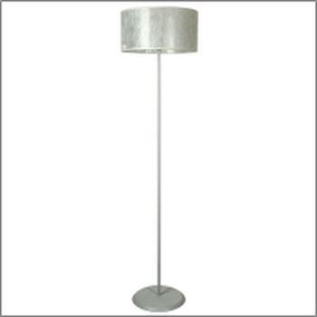 Slika za 221251 PODNA LAMPA  SETA BLACK, E27