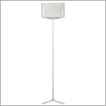 Slika za 227351 PODNA LAMPA TITAN E27