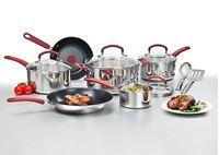 Slika za kategoriju kuhinja