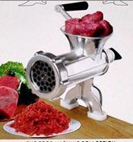 Slika za kategoriju Mašina za meso