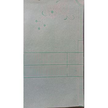 Slika za MUSEMA ZELENA 3 1,40m*20mm-0,16mm