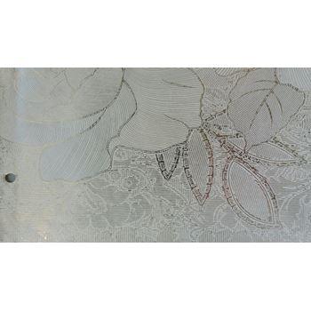 Slika za MUSEMA SREBRO 9 1,40m*20m-0,16mm
