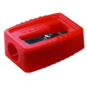 Slika za 29581 REZAC LYRA PVC 1/100