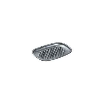 Slika za podmetac za sapun spajk