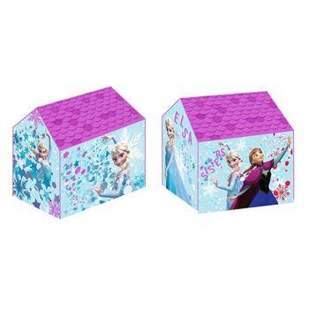Slika za Šator Frozen 184450-4